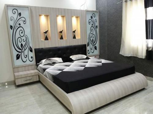 Bedroom-Design-1
