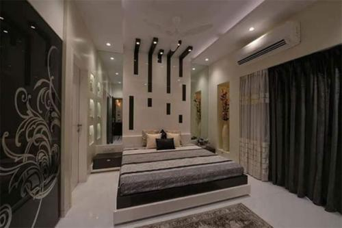 Bedroom-Design-12