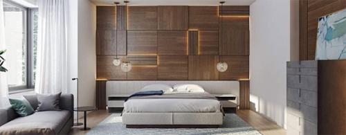 Bedroom-Design-13