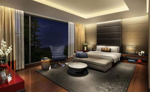 Bedroom-Design-2