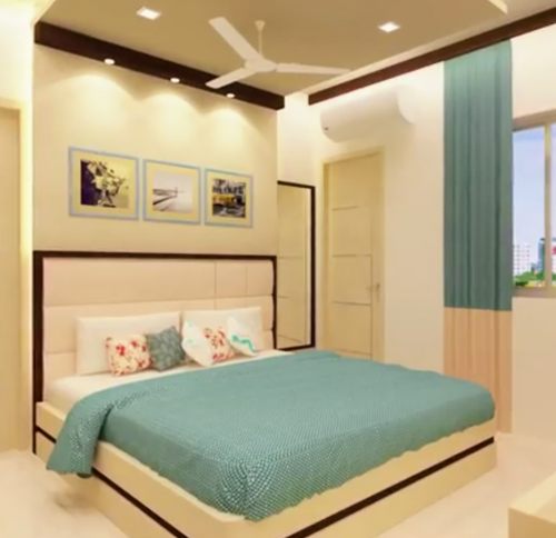 Bedroom-Design-21