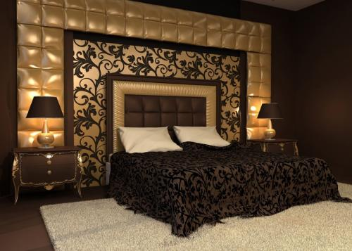 Bedroom-Design-22