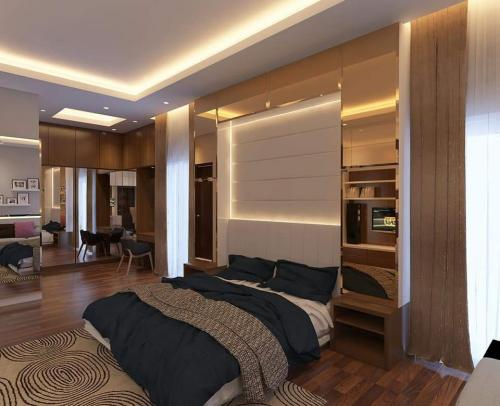 Bedroom-Design-23
