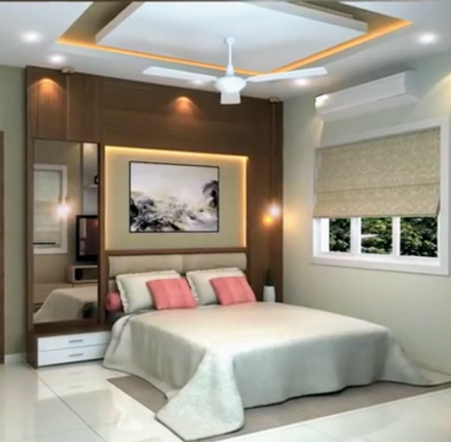 Bedroom-Design-28