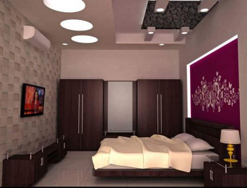 Bedroom-Design-3