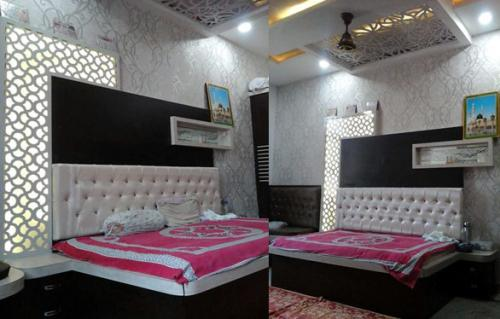 Bedroom-Design-4