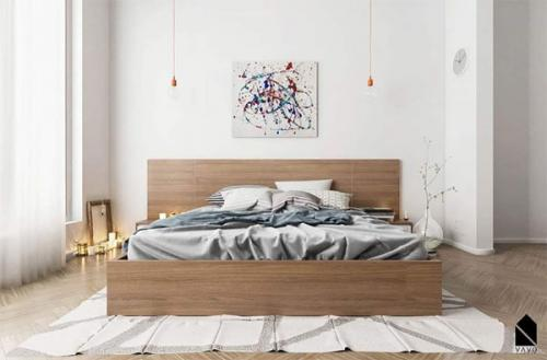 Bedroom-Design-5