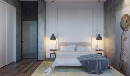Bedroom-Design-6
