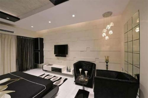 Bedroom-Design-9