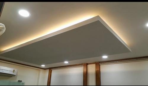 Ceiling-Design9