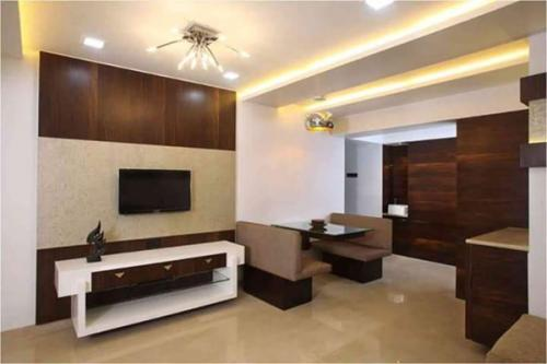 Formal-Lounge2