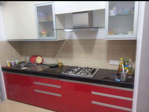 KITCHEN-DESIGN14