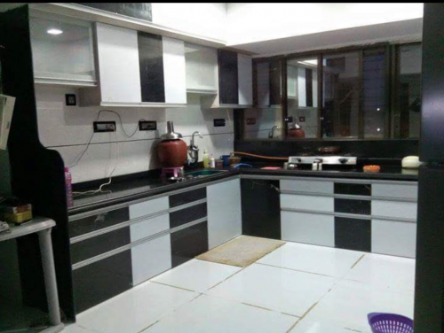 KITCHEN-DESIGN17