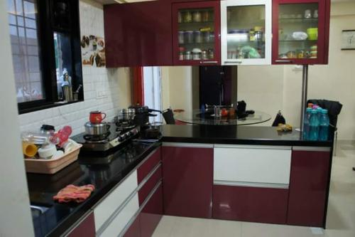 KITCHEN-DESIGN4 (1)