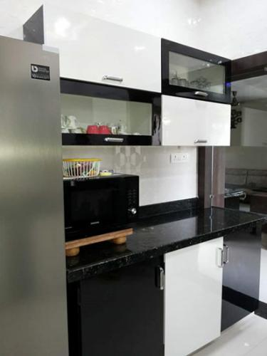 KITCHEN-DESIGN6