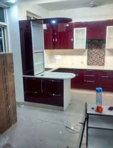 KITCHEN-DESIGN7