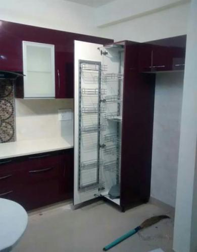 KITCHEN-DESIGN9